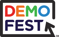 Elearning Guild DemoFest Logo